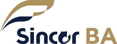 Sincor-BA