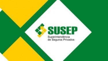 Solange Vieira toma posse como superintendente da Susep