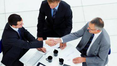Mercado de seguros busca profissionais qualificados