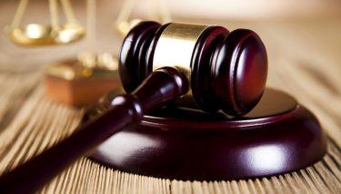 Atuação de associação no mercado de seguros é ilícita conforme decisão do STJ