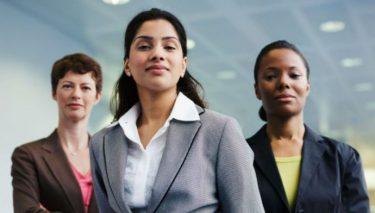 Seguro para mulher representa 19% nas vendas da rede Quisto Corretora de Seguros