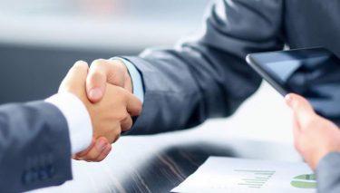 Negociação avançada usando ferramentas de coaching