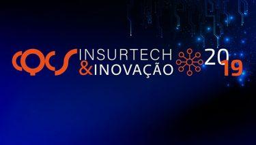 Faça parte do maior evento de inovação em Seguros da América Latina
