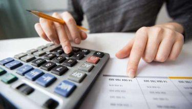Indenização do seguro precisa ser declarada no imposto de renda