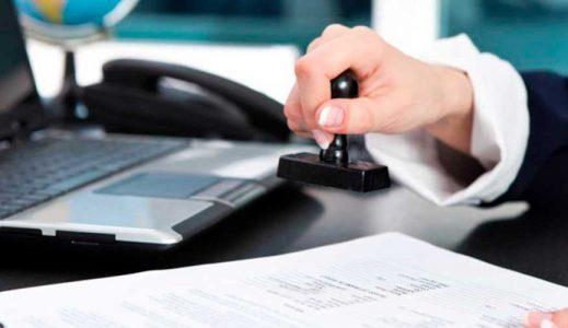 Sincor-BA protocola denúncias contra Associações e Cooperativas de Proteção Veicular