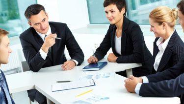 Inovar para continuar evoluindo como corretores de seguros