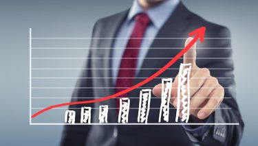 Agosto foi o melhor mês do ano para o mercado de seguros