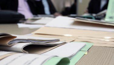Projeto de Lei prevê repasse de verbas das seguradoras ao Samu