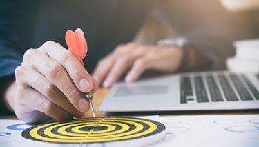 Mais Um Benefício Para os Corretores de Seguros: O Multigestor Criou Um Site Para Você