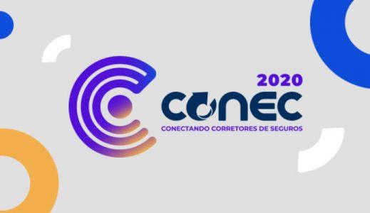 Sincor-SP abre inscrições para o Conec 2020