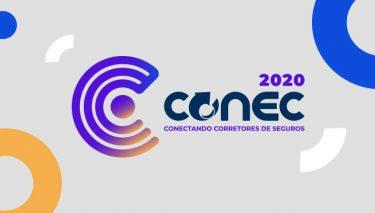 Últimos dias para inscrições no Conec 2020 em até 12x sem juros