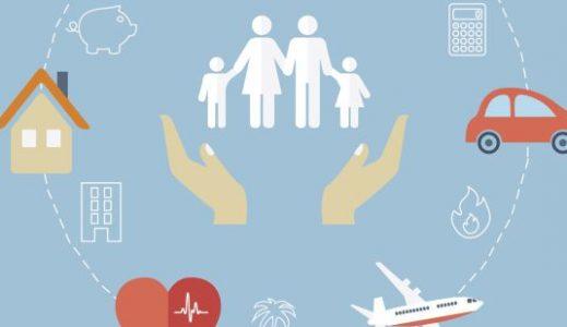 Coronavírus: veja como o mercado de seguros está se posicionando