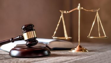 Corretor, entenda por que a Justiça concedeu a liminar sobre a resolução 382/20