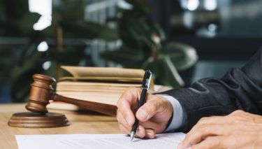 Nova lei traz mudanças e criará grande demanda de seguros