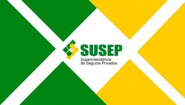 Susep coloca fim a padronização nos seguros compreensivos