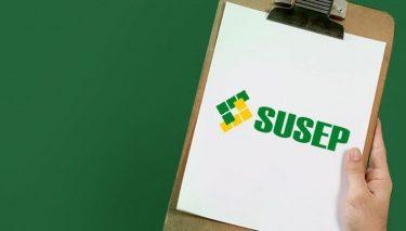 Susep institui novas regras para contratação de seguro por meio remoto