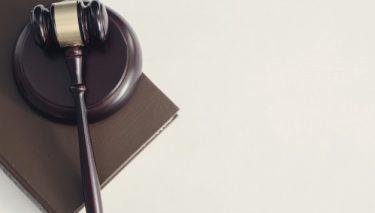 Corretores podem ser penalizados pela justiça por receberem apólices de clientes