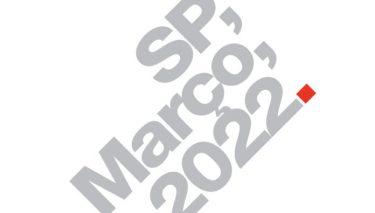 Confirmado: vem aí o 22º Congresso Brasileiro dos Corretores